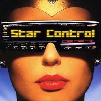 STAR CONTROL -