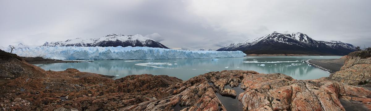 El Perito Moreno Norte 36_10.jpg