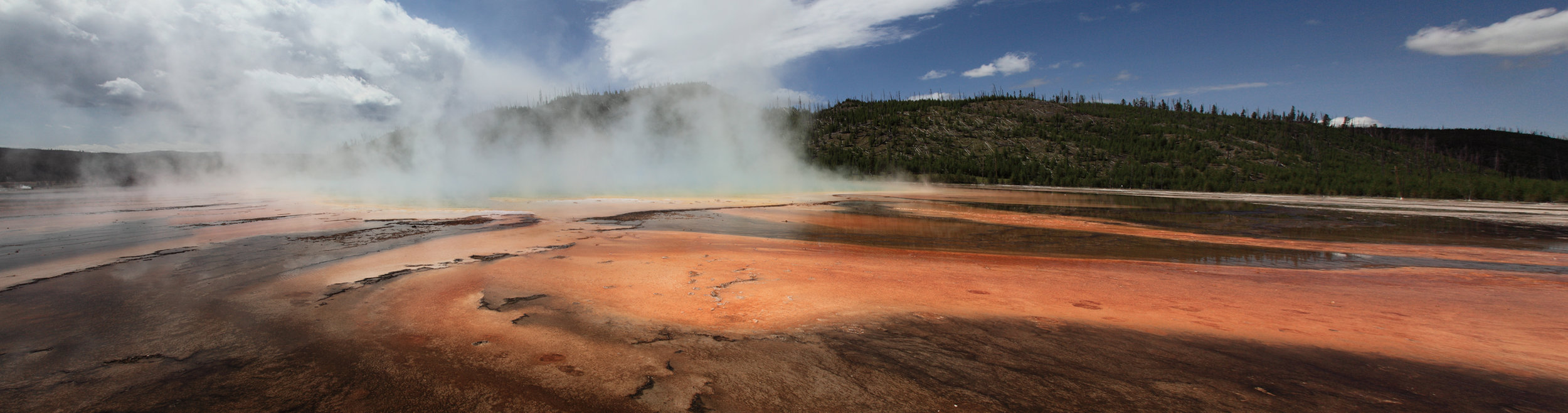 midway geyser basin 40_10.jpg