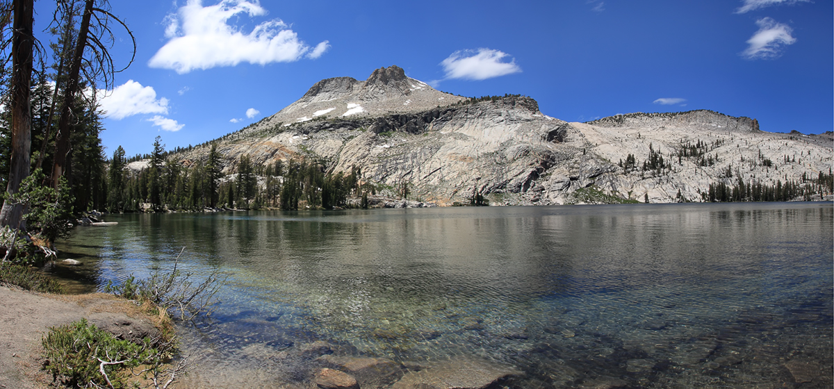 Mirror Lake 30_14.jpg