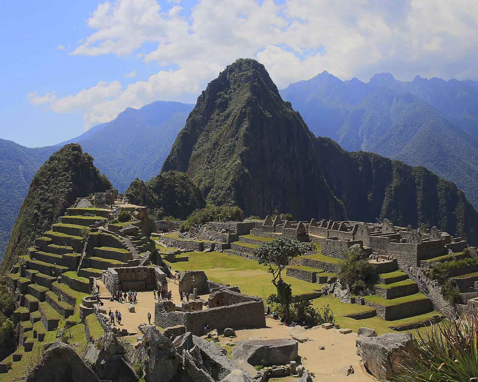 Peru_16_20.jpg