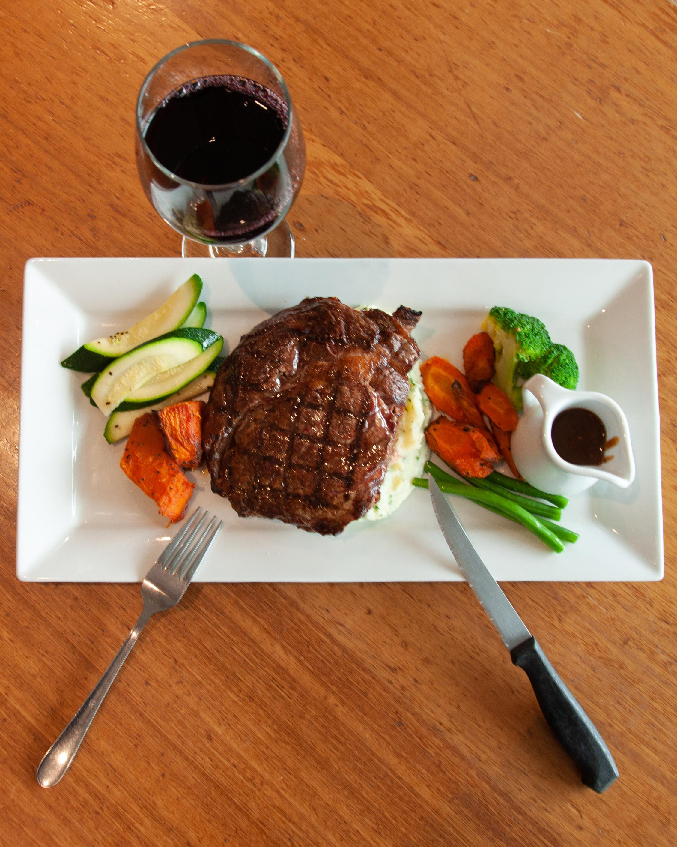 steakOverHead1.jpg
