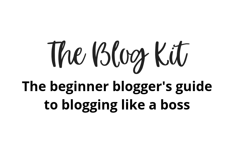 The Blog Kit (11).png