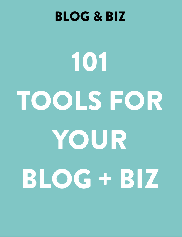 Blog+Tools+Guide.png