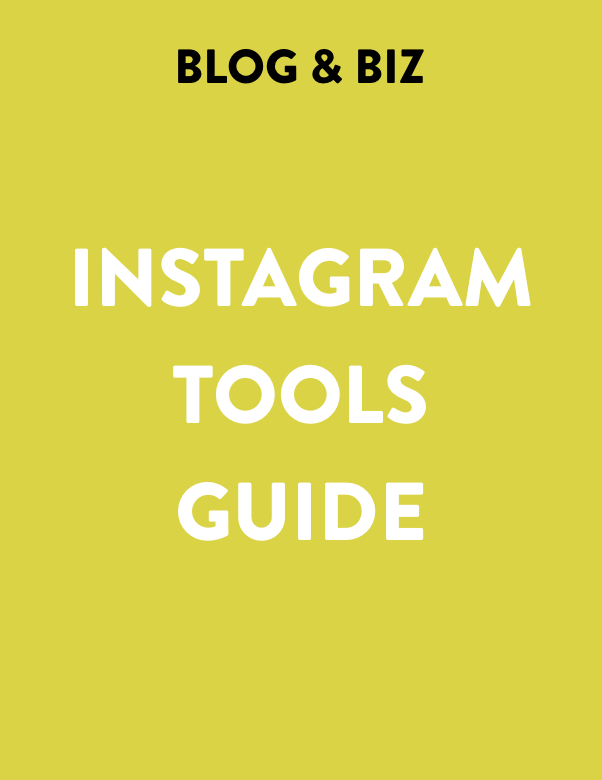 Instagram+Tools+Guide.png