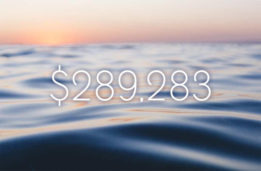 2018_FUND_TOTAL.png