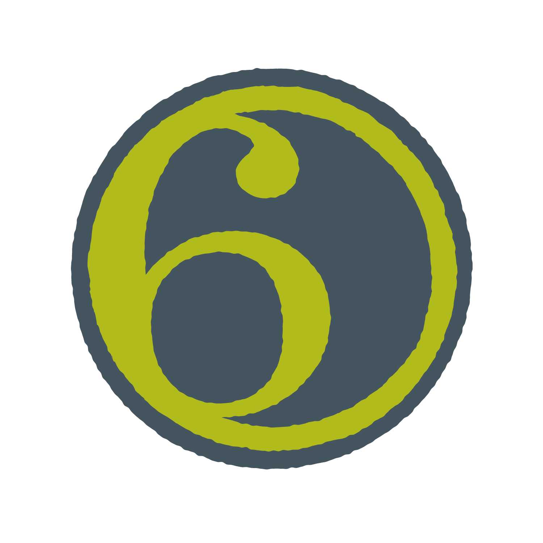 W6_logo_lex_wrapWHITEBORDER-01.png