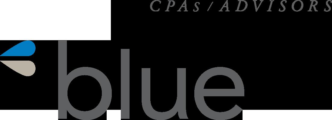 blue transparent logo (003).png
