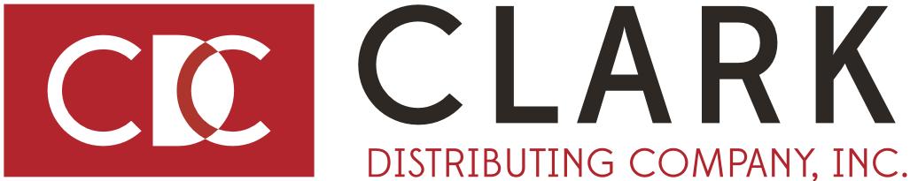 clark dist logo .png