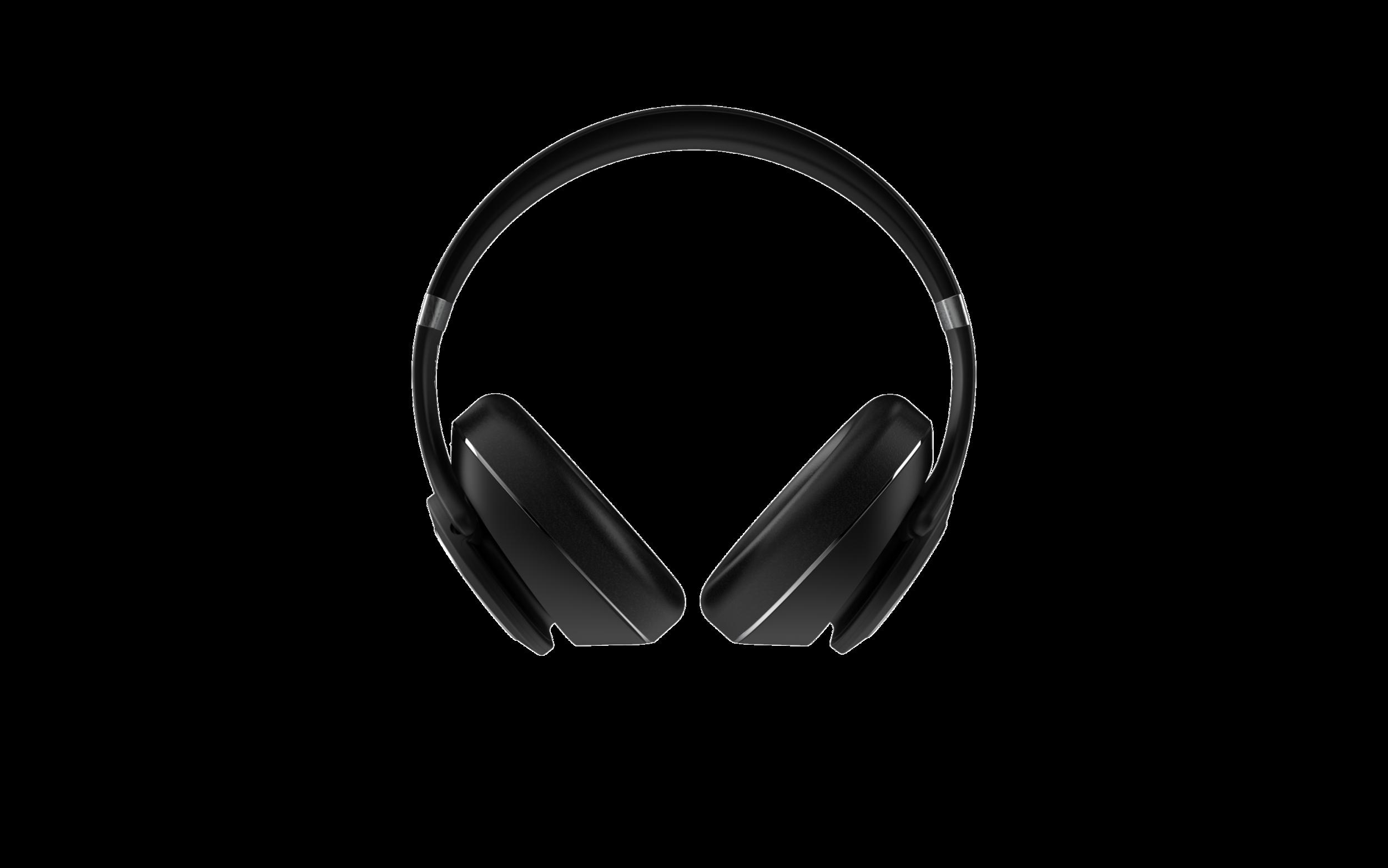 buoq-headphones-white10.png