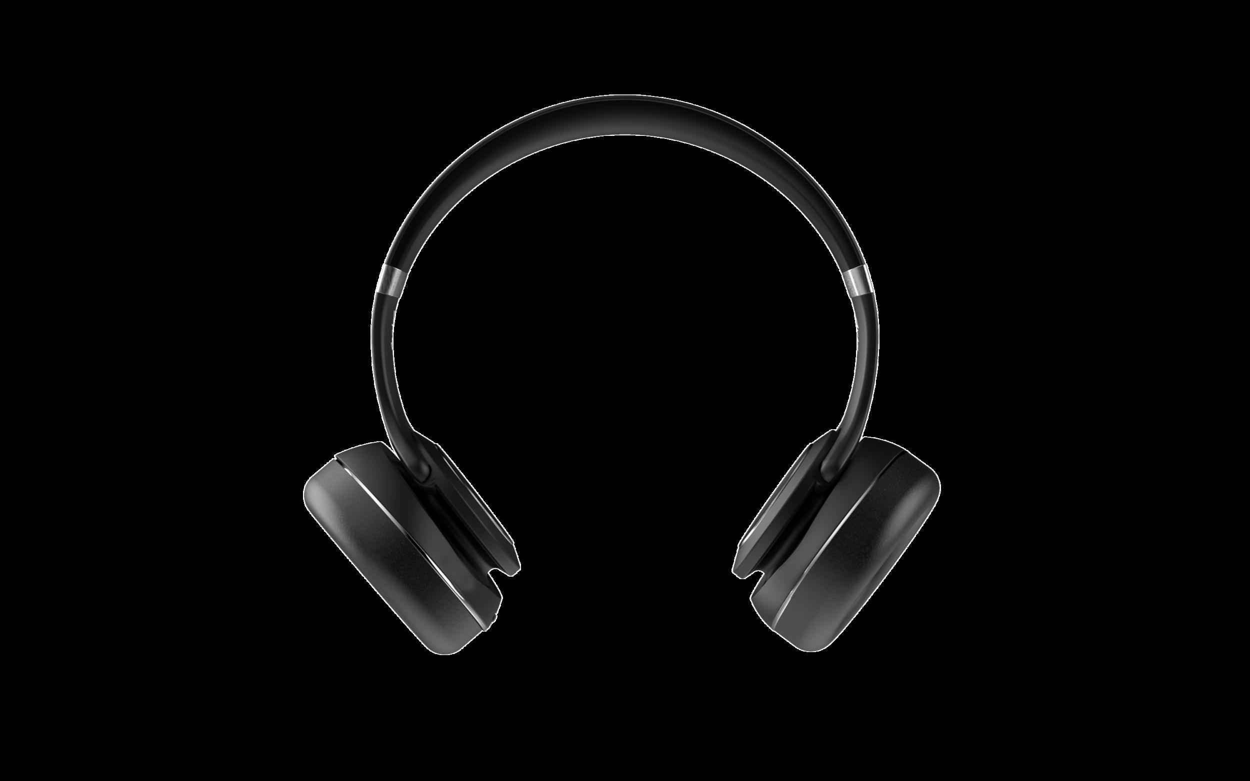 buoq-headphones-white11.png