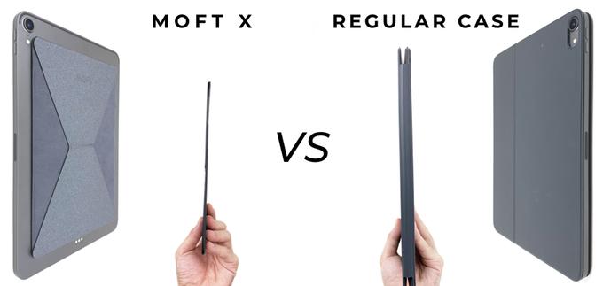 moftxcontent12.png