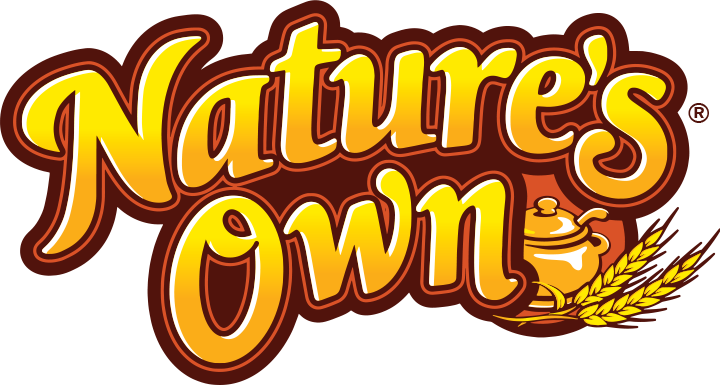 natures_own.png