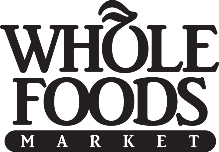 Whole_Foods.png