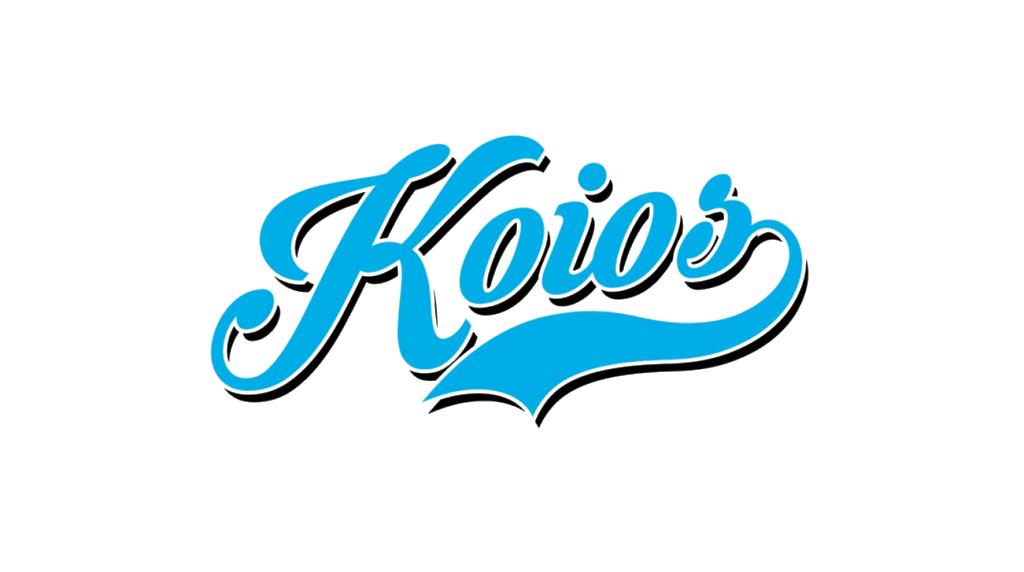 Koios-Logo-New-2-1024x572 copy.png