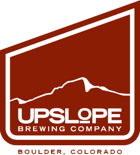 Upslope_Brewing_Company_logo.png