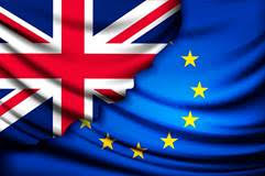 uk-Europe flag.jpg