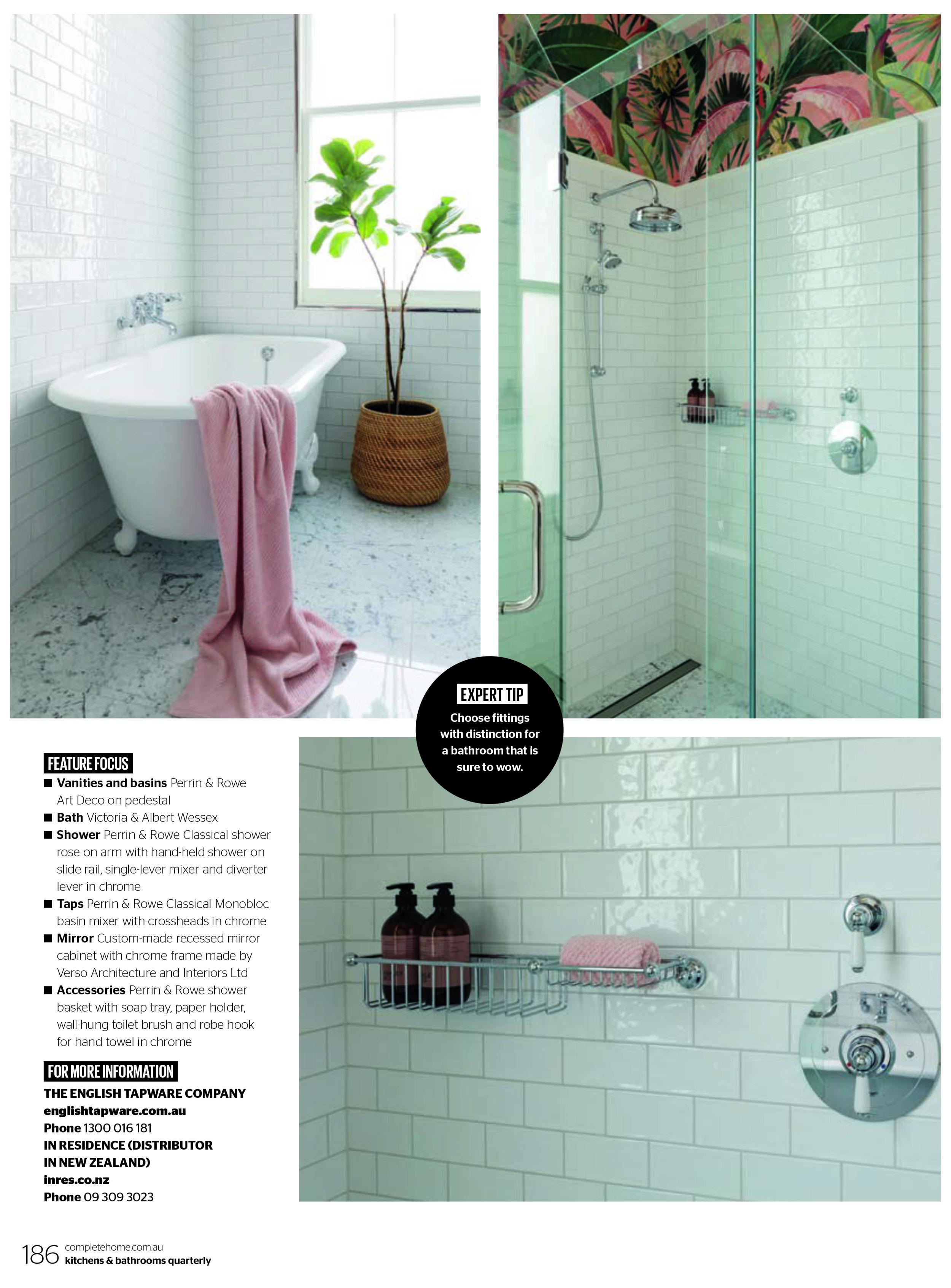 NZ Kitchens&Bathrooms Quarterly Vol26No.1 page2.jpg
