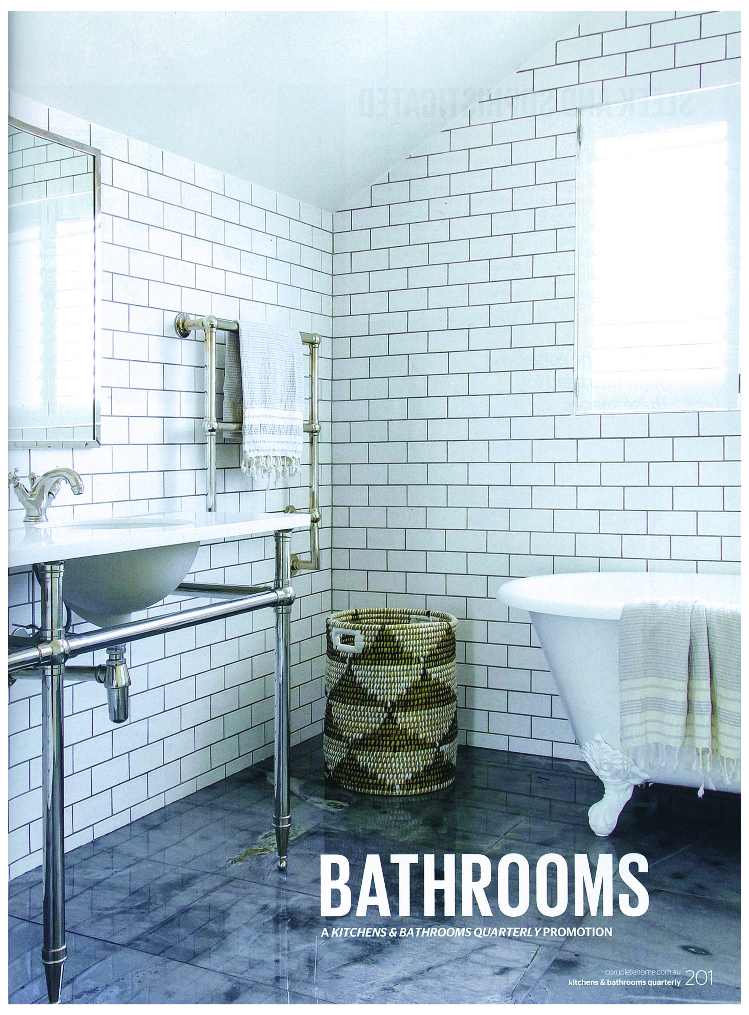 NZ Kitchens&Bathrooms Quarterly Vol24.No2.jpg