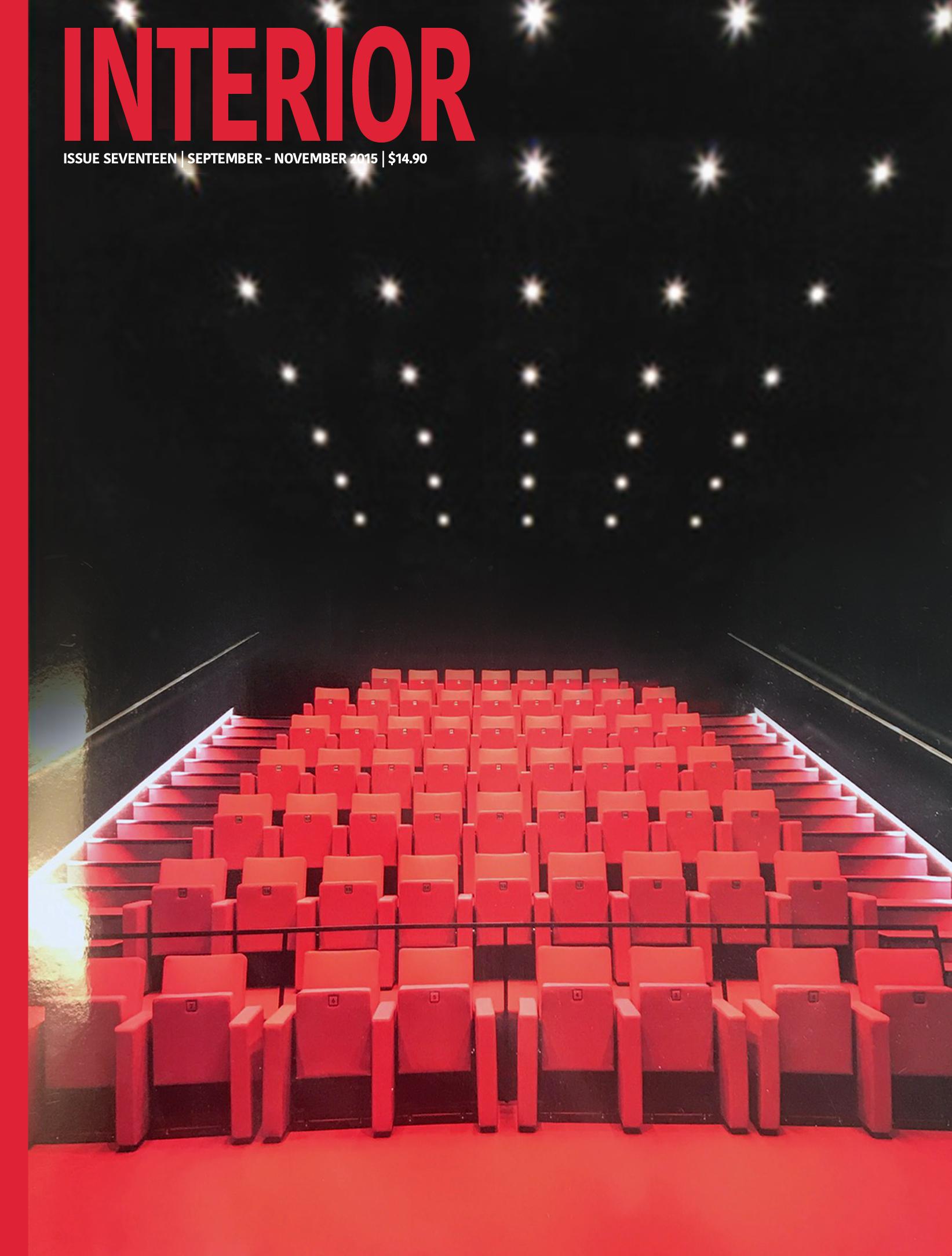 Verso Interior2015