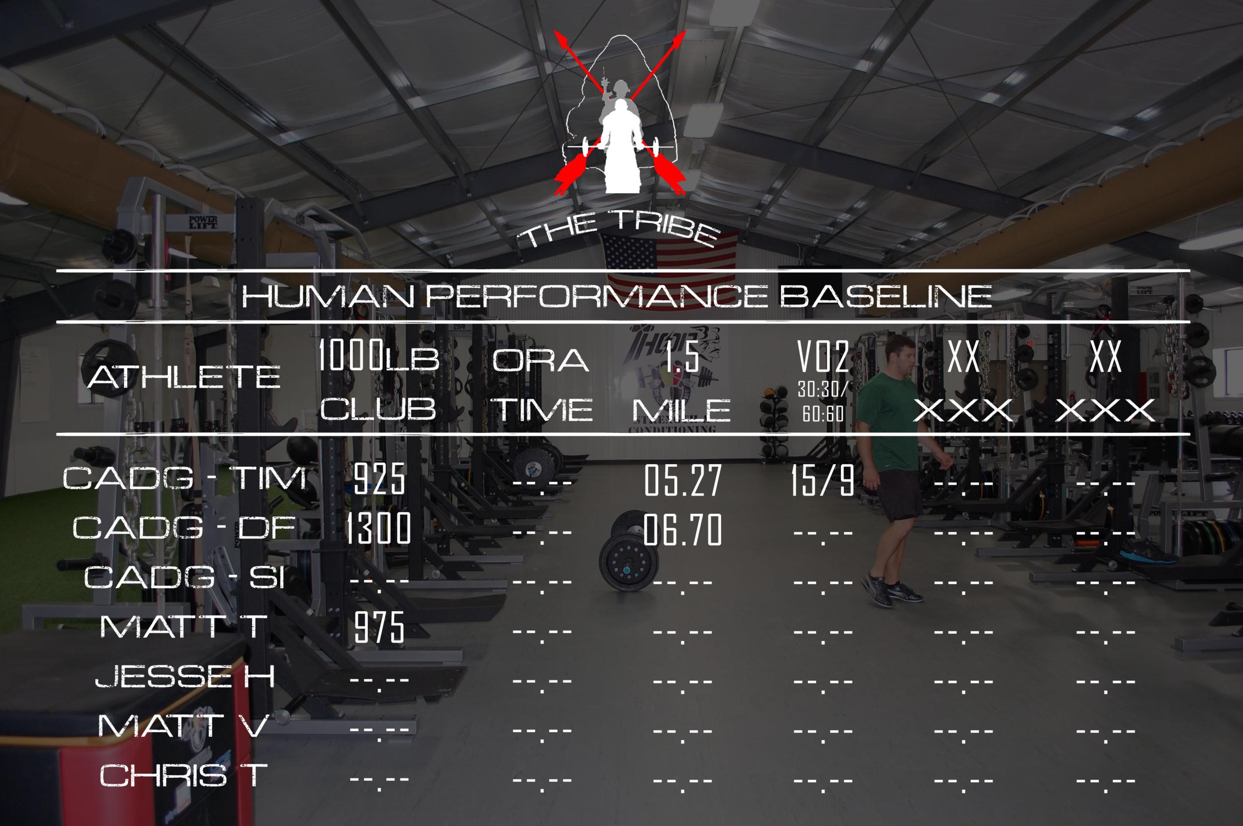 Tribe Human Performance copy.png