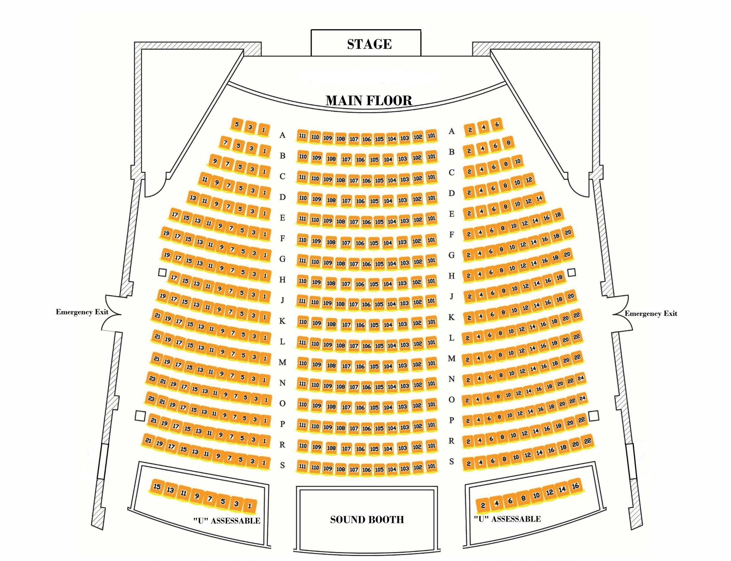 Seating chart main floor.jpg