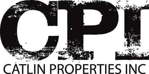 Catlin Properties, Inc