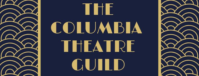 Columbia Theatre Guild