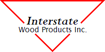 Interstate Wood Products, Inc.