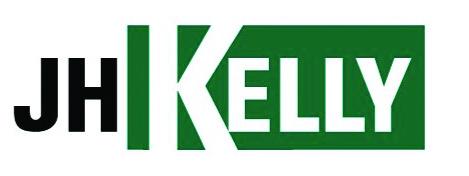 JH Kelly