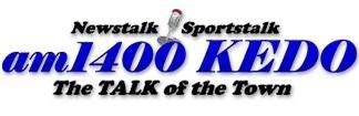KEDO Radio