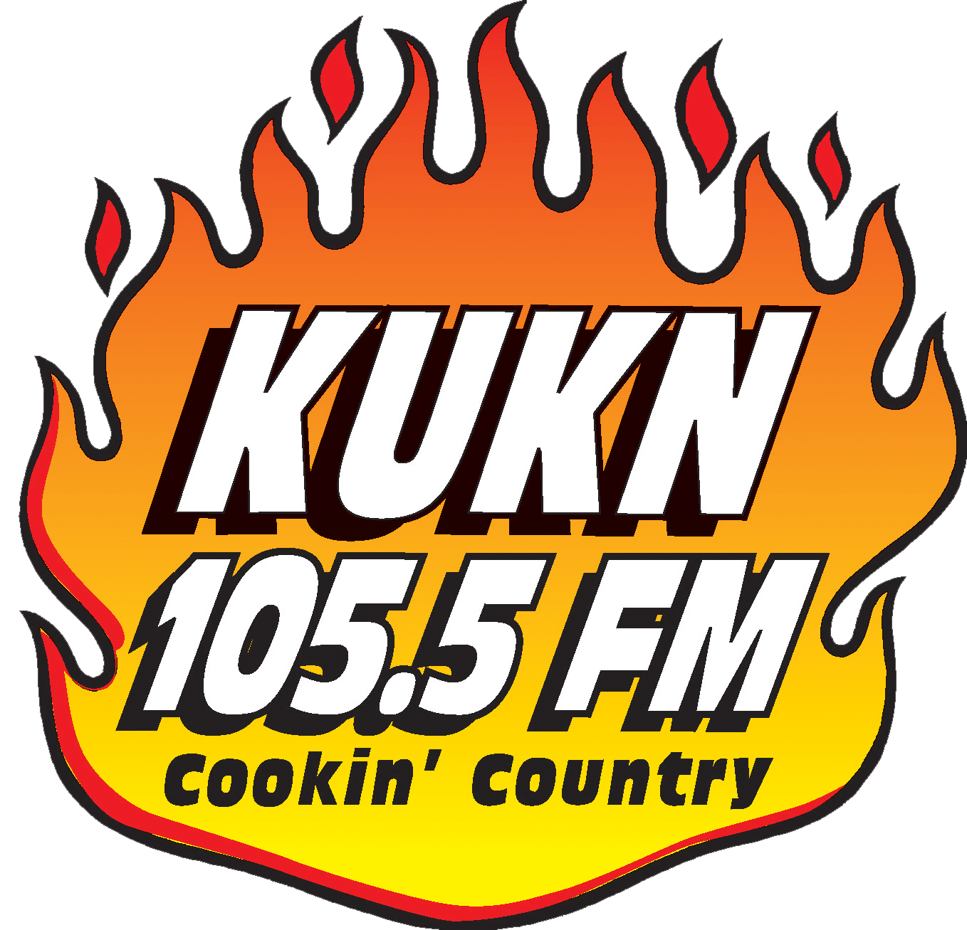 KUKN Cookin' Country