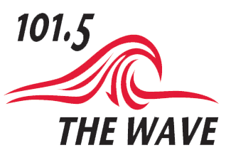 101.5 The Wave