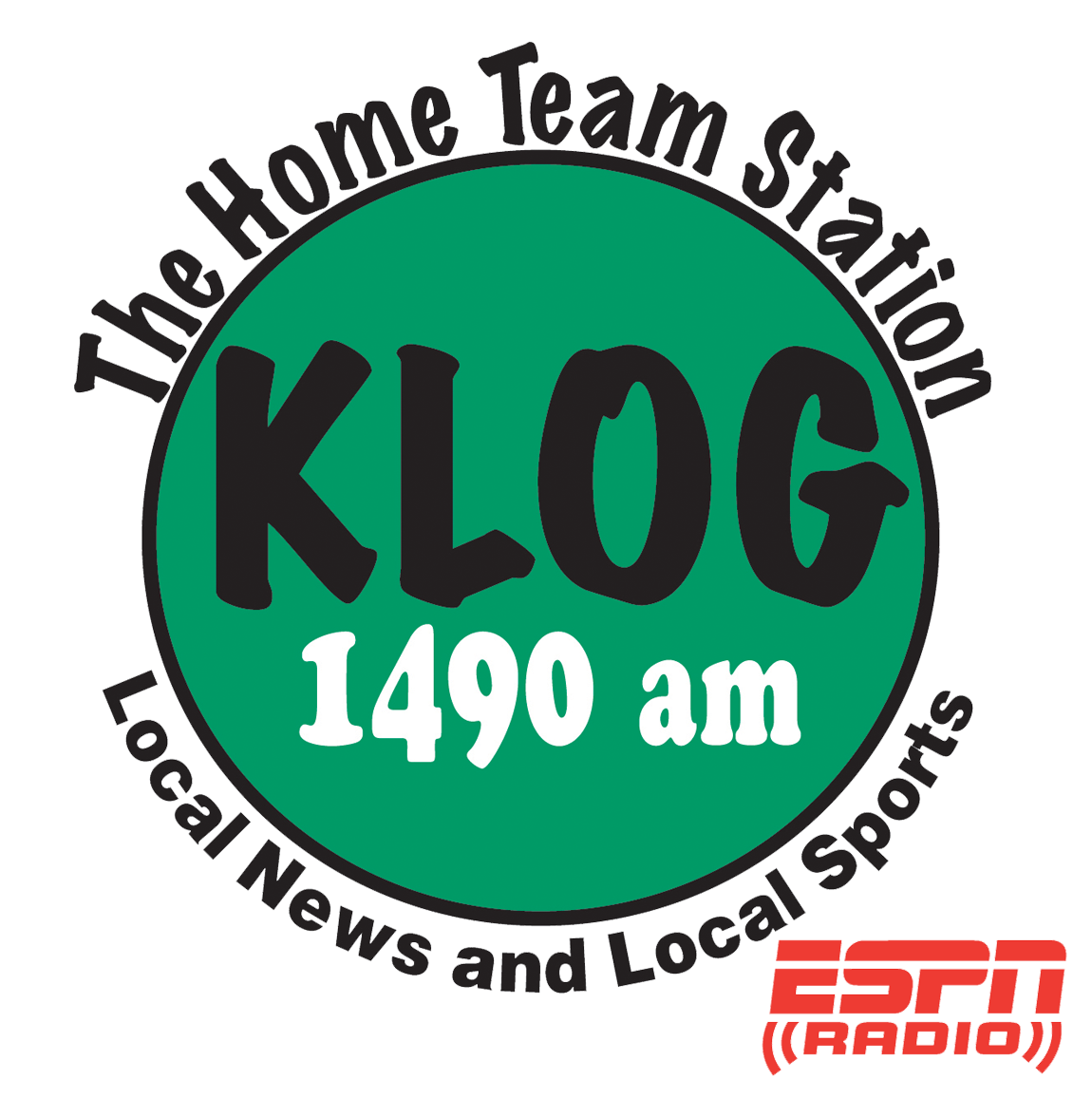 KLOG The Home Team Station