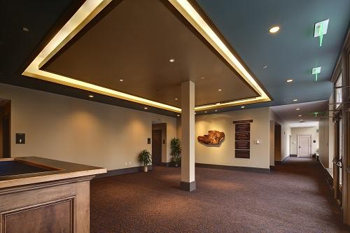 Resized empty new lobby.jpg