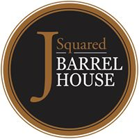 #4 J Squarred - 1520 Commerce Avenue, Longview360.703.3939www.j2barrelhouse.com