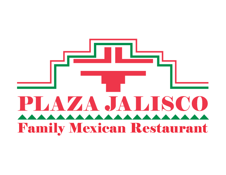 #10 Plaza Jalisco - 400 West Main St, Kelso360.425.7476