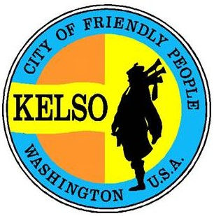 City of Kelso -