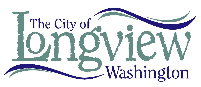 City of Longview -