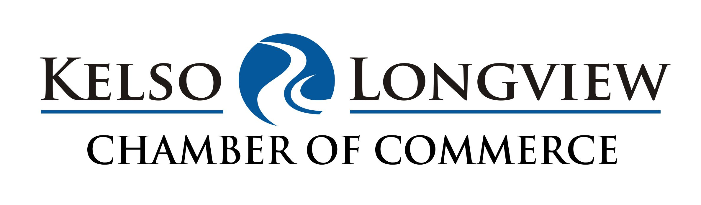 Kelso Longview chamber of commerce -