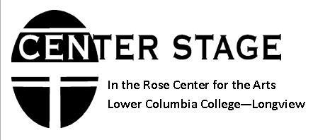 Centerstage theatre - Longview WA