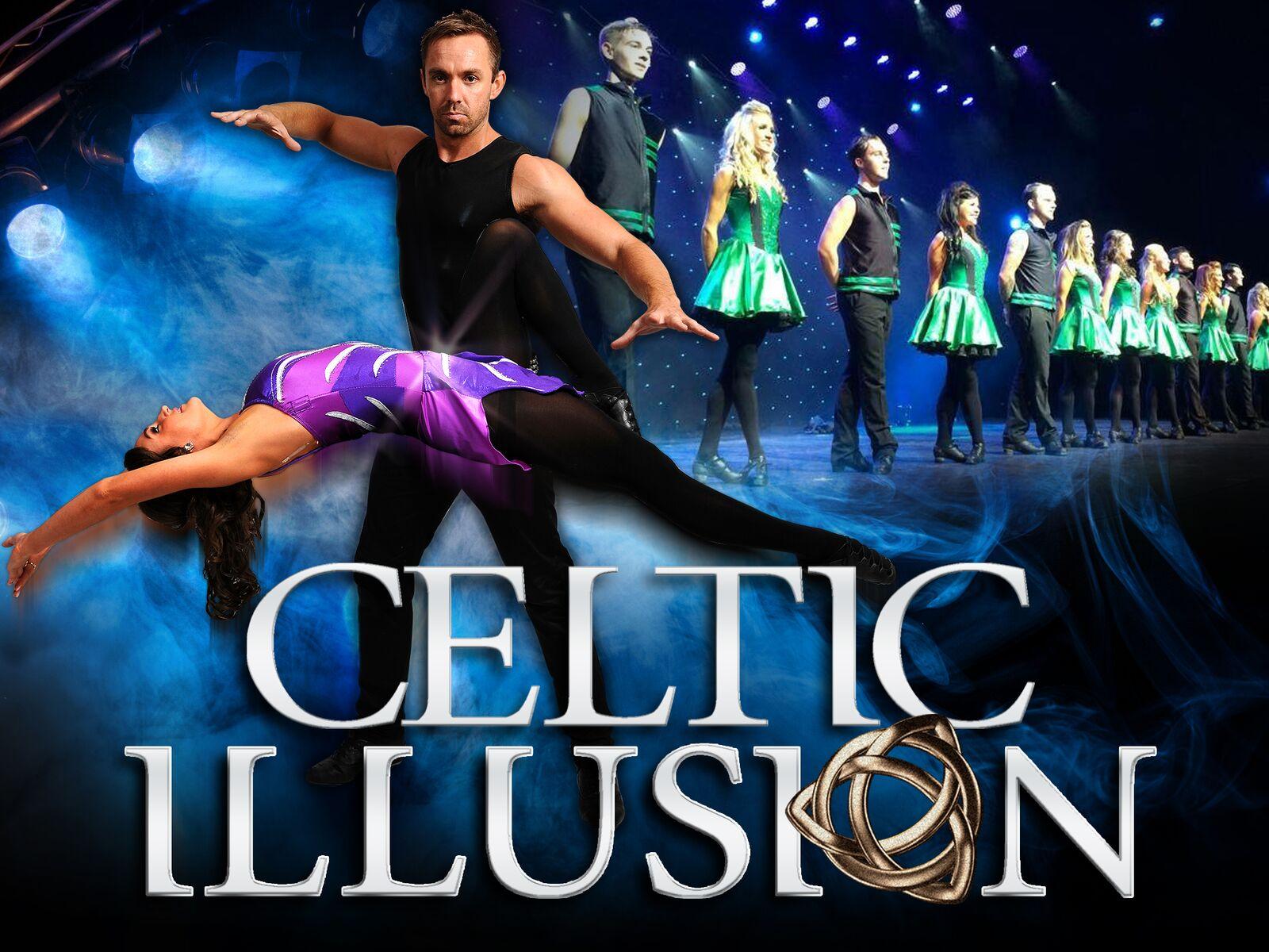 Celtic Illusion.jpeg