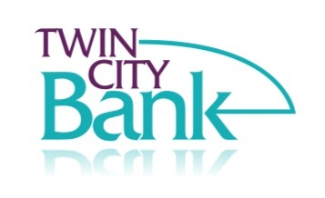 Twin+City.jpg
