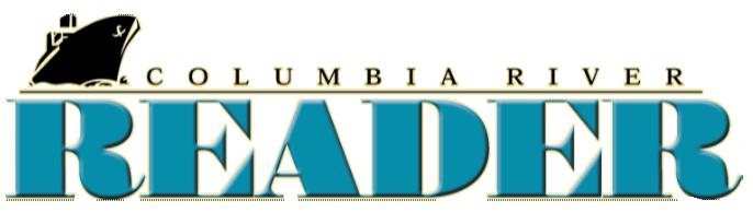 Columbia River Reader.png