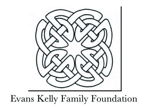 Evans Kelly.jpg