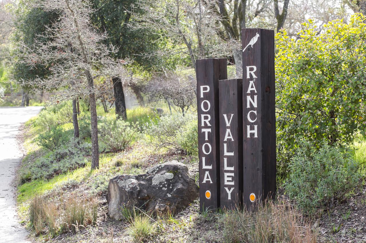Portola Valley Ranch Blu Skye Media-8691-X2.jpg