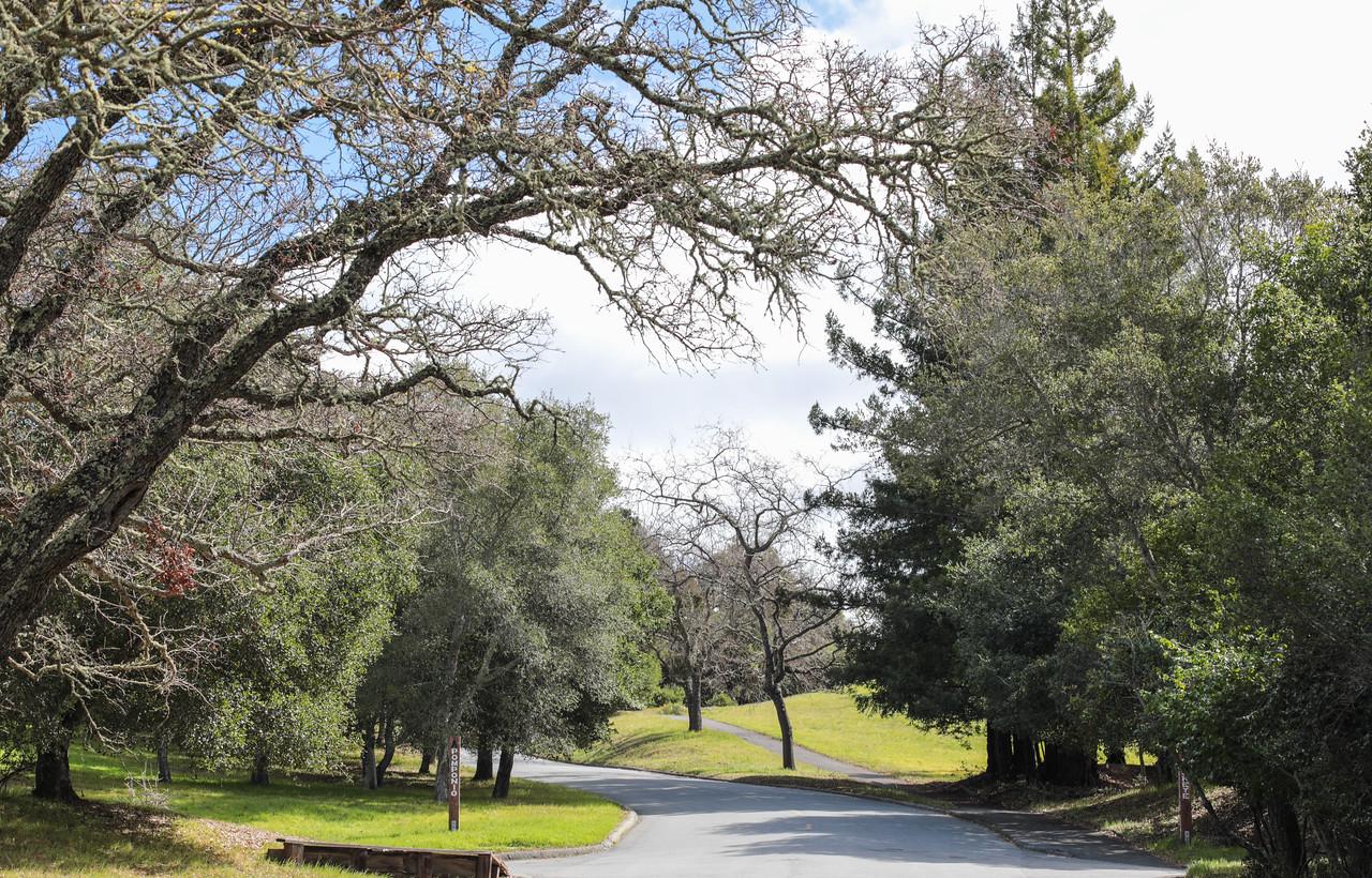 Portola Valley Ranch Blu Skye Media-8735-X2.jpg