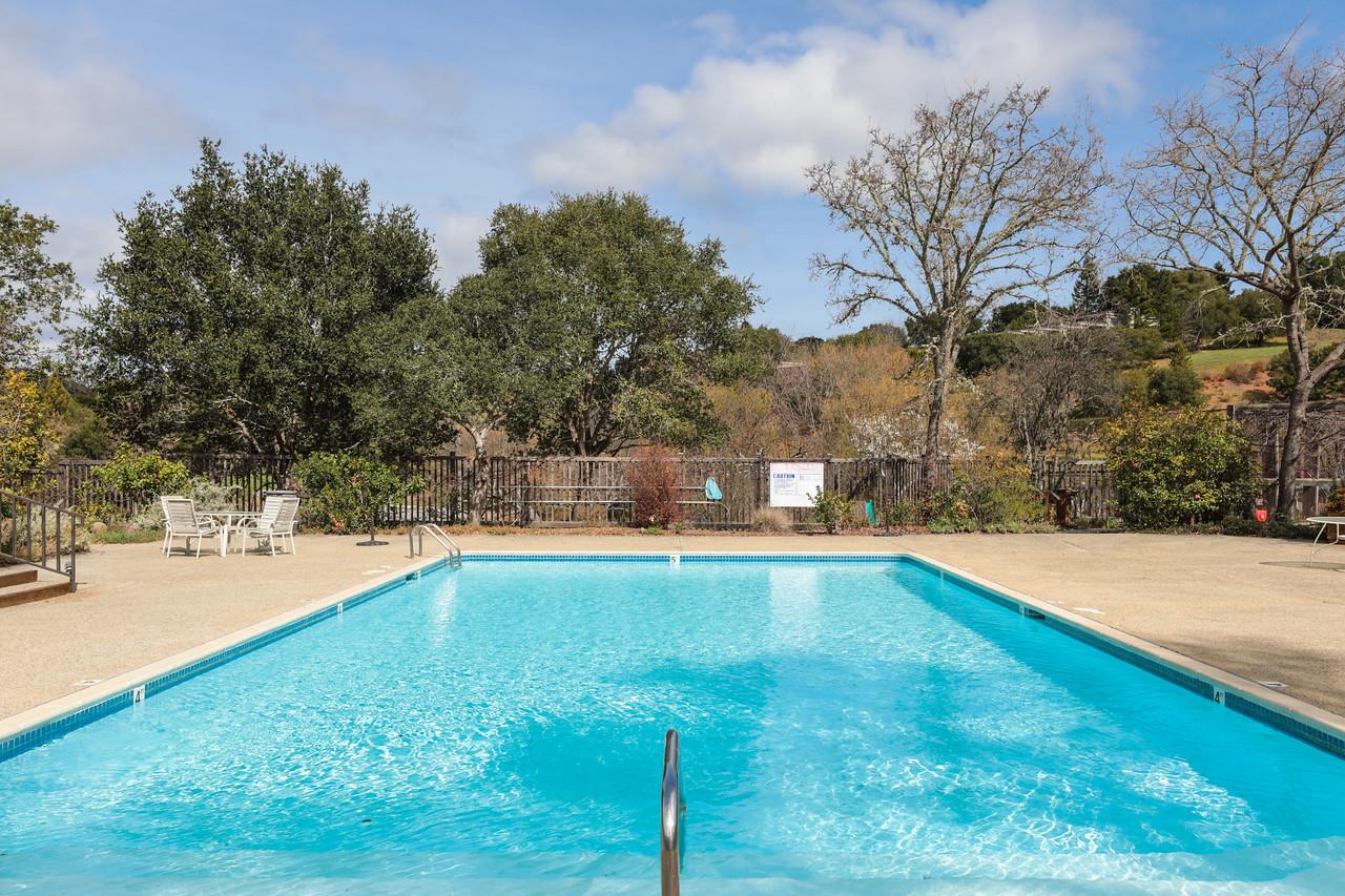 Portola Valley Ranch Blu Skye Media-8778-X2.jpg