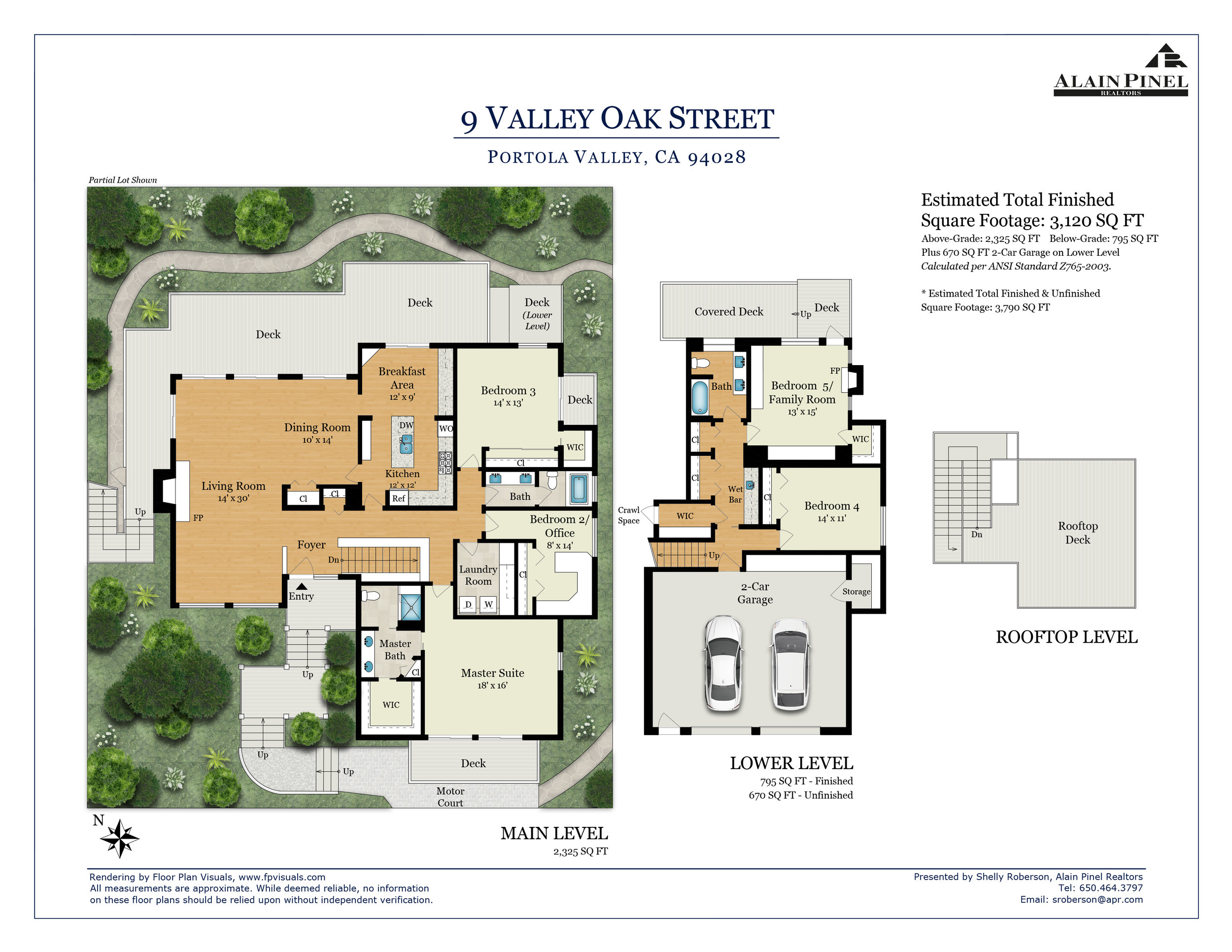 SR-9ValleyOakSt-FloorPlan-Print-R1.jpg