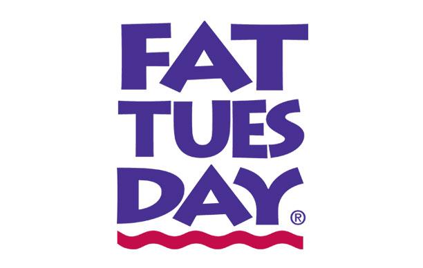 fat-tuesday.jpg